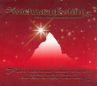 Cover  - Wiehnachtsstärn [2006]